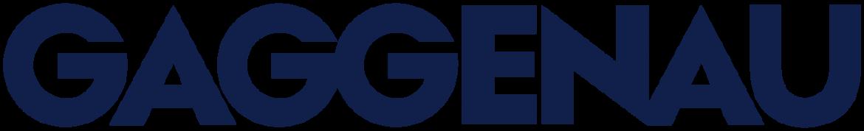 Gaggenau_Hausgeräte_logo.svg.png/