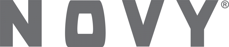 Novy_logo.png/