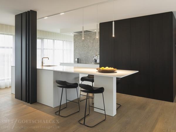 LG-ApartKeukens-keukenVG-Essen_72dpi_watermerk-1.jpg/