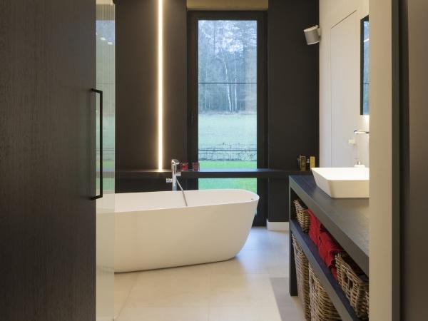 LG-APARTkeukens-woningM-Vorselaar-18.jpg/