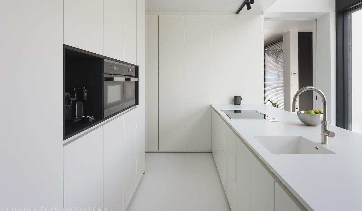 LG-APARTkeukens-woningA-Loenhout_72dpi_watermerk-8.jpg/