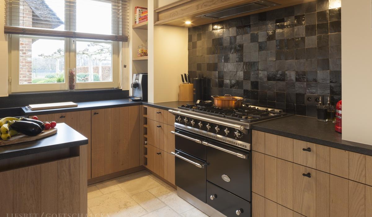 LG-APARTkeukens-keukenV-Rijkevorsel_72dpi_watermerk-2.jpg/