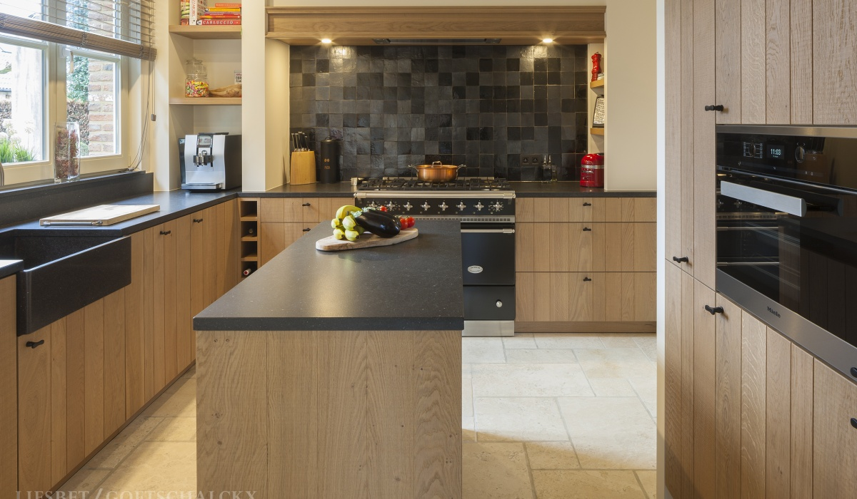 LG-APARTkeukens-keukenV-Rijkevorsel_72dpi_watermerk-3.jpg/