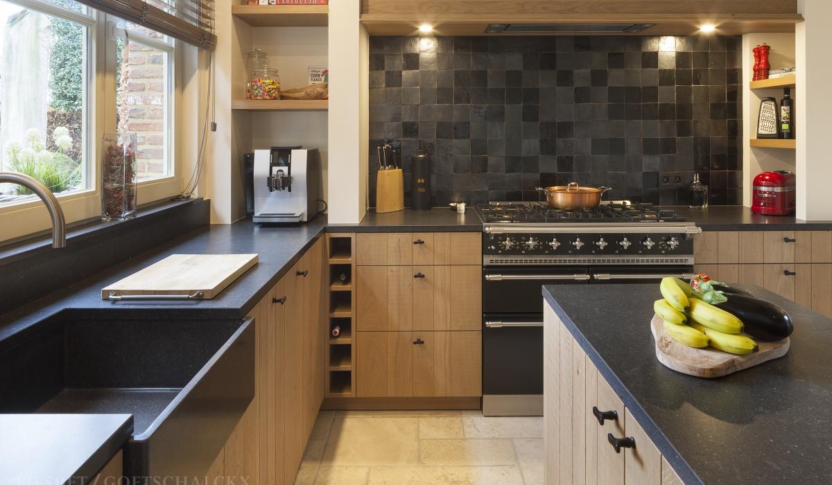 LG-APARTkeukens-keukenV-Rijkevorsel_72dpi_watermerk-4.jpg/