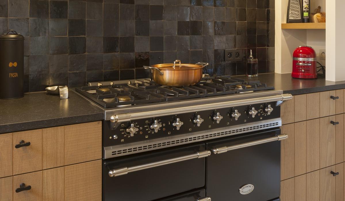 LG-APARTkeukens-keukenV-Rijkevorsel_72dpi_watermerk-6.jpg/