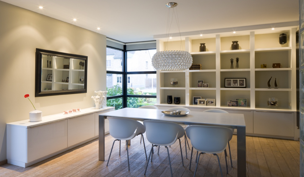 LG-ApartKeukens-livingkastA-Loenhout-6.jpg/