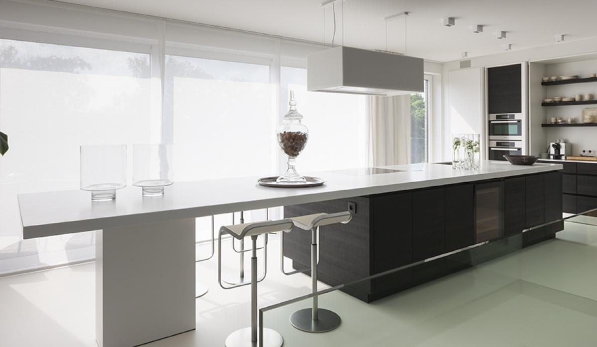 Afbeelding van Keukens
