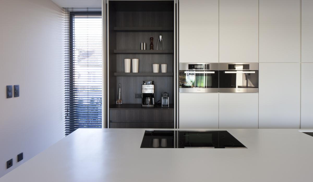 LG-ApartKeukens-woningVL-Loenhout-19.jpg/