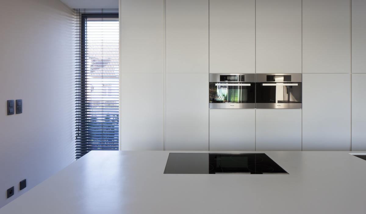 LG-ApartKeukens-woningVL-Loenhout-18.jpg/