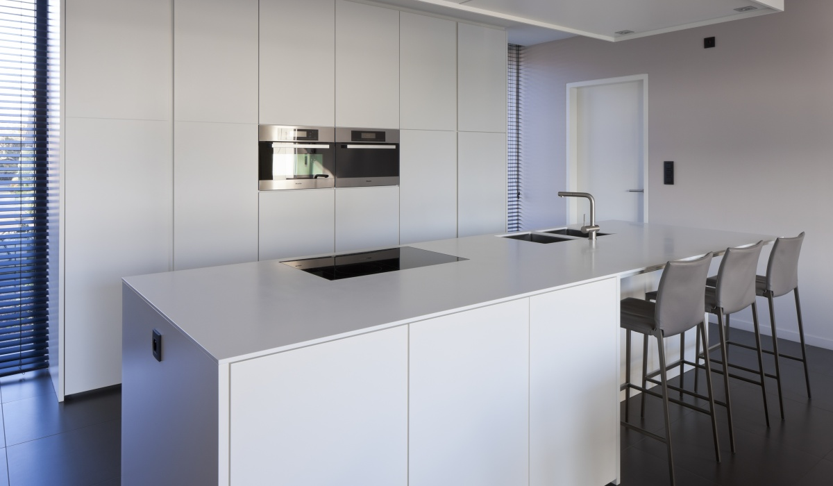 LG-ApartKeukens-woningVL-Loenhout-11.jpg/