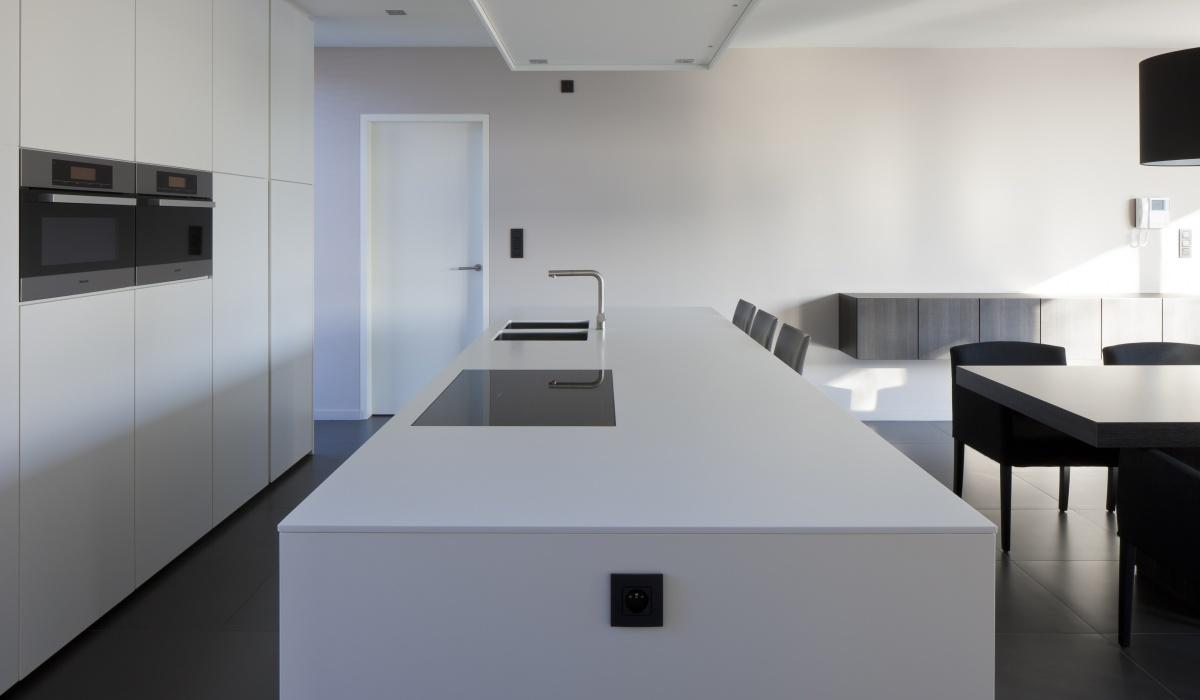 LG-ApartKeukens-woningVL-Loenhout-10.jpg/