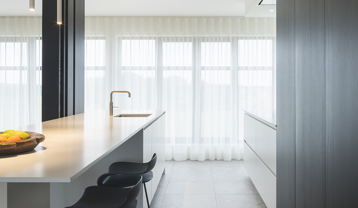 LG-ApartKeukens-keukenVG-Essen_72dpi_watermerk-4.jpg/