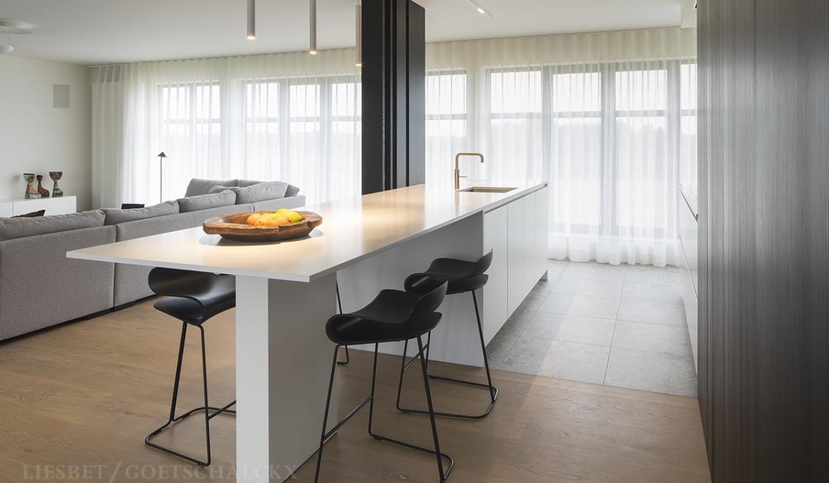 LG-ApartKeukens-keukenVG-Essen_72dpi_watermerk-10.jpg/
