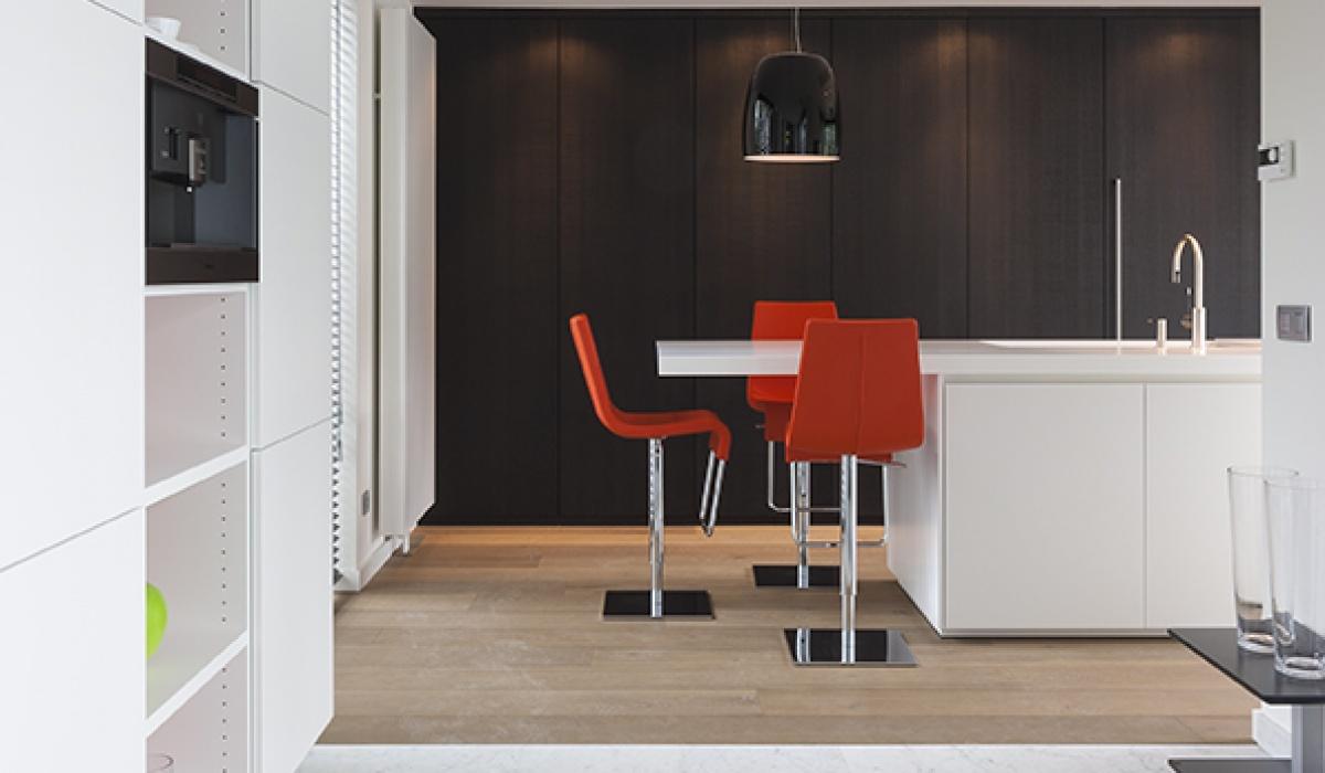 LG-ApartKeukens-keukenV-Brasschaat-8.jpg/