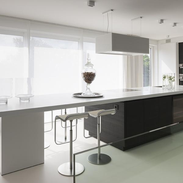 LG-ApartKeukens-appBrasschaat-1.jpg