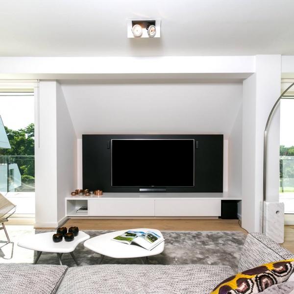2017 06 27 TV-meubel Berckendael IMG_0010.JPG